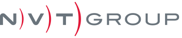 Noise & Vibration Technologies, LLC (NVT GROUP) Logo